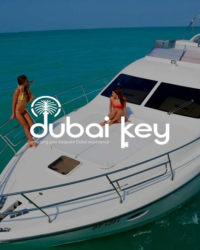 Dubai Key Seven52