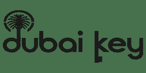 1 Dubai Key