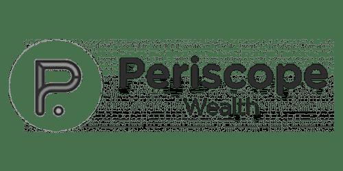 1 Periscope
