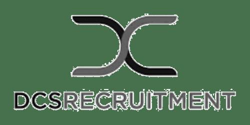 DCS Recruitment copy